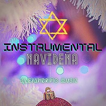 Instrumental Navideña