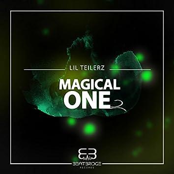 Magical One