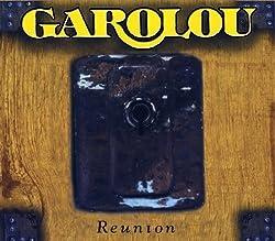 Reunion by Garolou (2009-04-07)