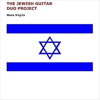 Best hava nagila guitar Reviews
