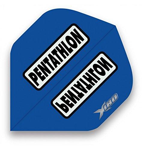 Pentathlon X180Super épais...