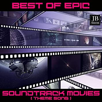 Best Of Epic Soundtrack Music