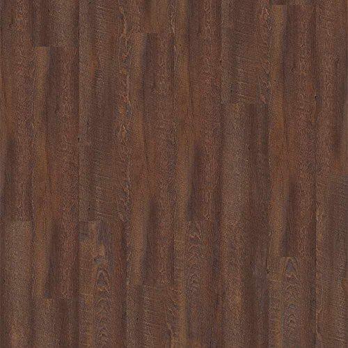 Tarkett Sockelleiste | Smoked Oak Brown 60x10x2020 mm