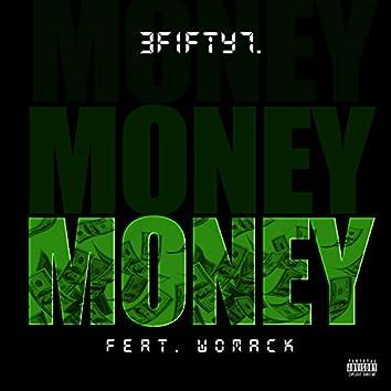 Money (feat. Womack)