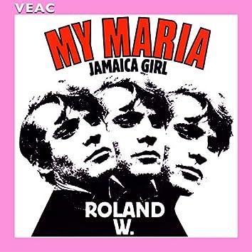My Maria