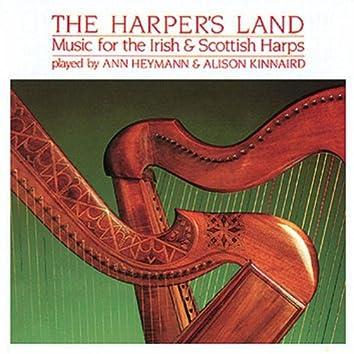 The Harper's Land