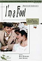 American Short Story Collection: I'm a Fool [DVD] [Import]
