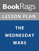 Lesson Plan: The Wednesday Wars