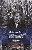 Obra poética (1935-1998) (Rústica)
