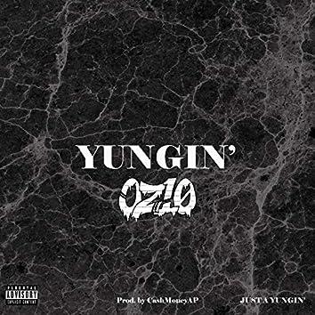 Yungin'