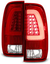 Best f150 led tail light Reviews