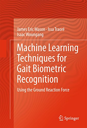 Machine Learning Techniques for Gait Biometric...