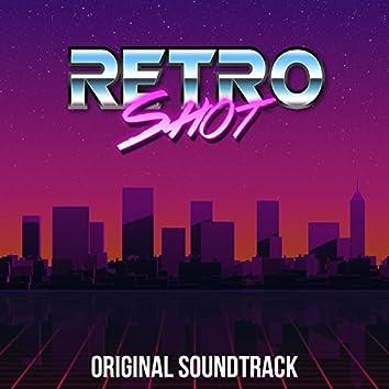 Retro Shot (Original Game Soundtrack)