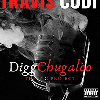 The T.C Project