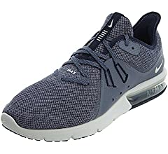 Nike Air Max Sequent 3 Men's Running