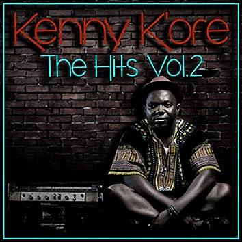 The Hits Vol. 2