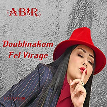Doublinakom Fel Virage