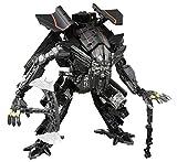Takaratomy SS-26 Jet Fire Transformer Movie Studio Series -