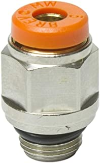 ARB 170201 Air Fitting,Straight,R1 5
