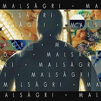 Malsàgri