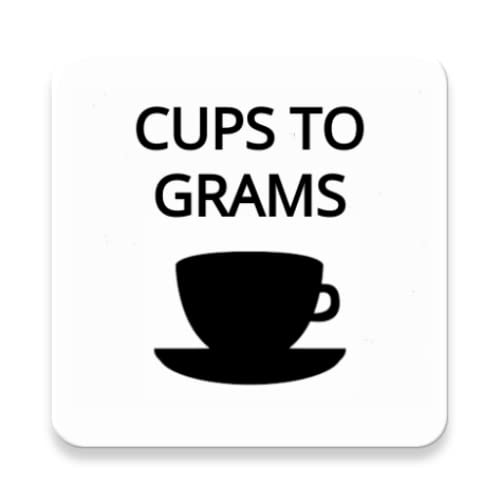 Cups to Grams Converter (Best Roth Ira Conversion Calculator)