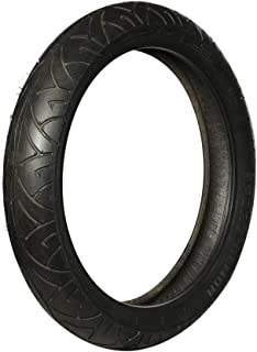 Pireli Sports Demon 110/70-17 M/C 54H Tubeless Bike Tyre, Front (Home Delivery)
