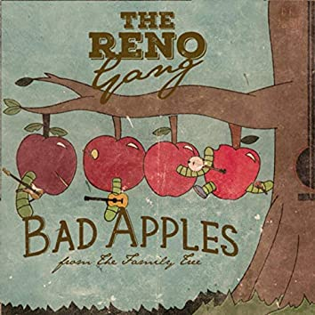 Bad Apples fromThe Family Tree