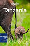 Lonely Planet Tanzania 7 (Country Guide)