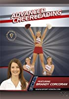 Advanced Cheerleading [DVD]