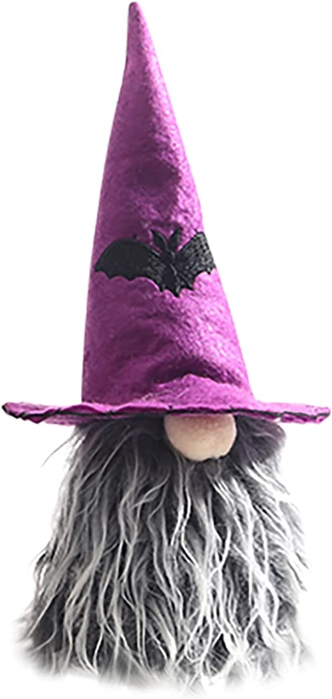 Decoration Max 45% OFF Faceless Gnome Doll Bombing new work Ornaments Home Decor