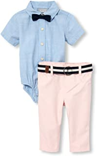 preppy outfits for toddlers