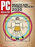 PC Magazine