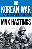 Best Military Books - The Korean War: An Epic Conflict 1950-1953 Review