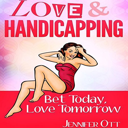 Love & Handicapping Titelbild