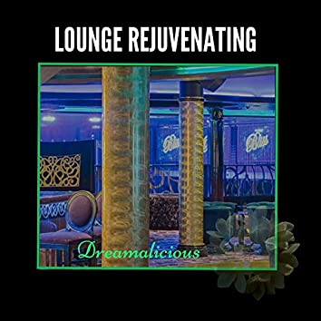Lounge Rejuvenating - Chillout Music For Coffee Breaks