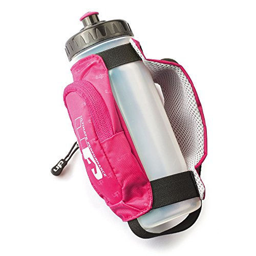 Ultimate Performance Kielder Handheld Bottle - Einheitsgröße
