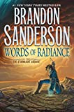 Stormlight Archive 02. Words of Radiance - Tor Books - 04/03/2014