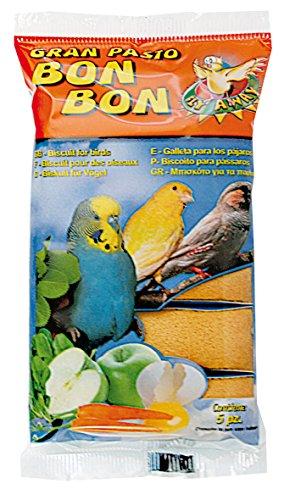 Croci Gran Pasto Bonbon Nourriture pour Oiseau 35 g