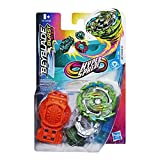 Beyblade Burst Rise Hypersphere Ace Dragon D5 Starter Pack – Angriffs-Typ Battle Kreisel