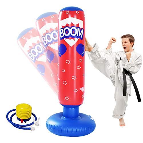 Bolsa Karate  marca GKGOGO