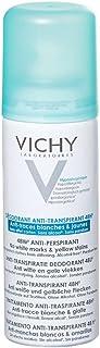 Vichy 48H Desodorante Antitranspirante Antimanchas - 125 ml
