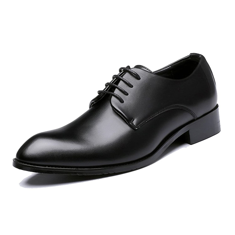 [デザート] 紳士靴 メンズ ビジネスシューズ