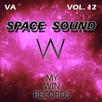 Space Sound, Vol. 12