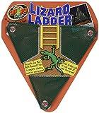 Zoo Med Mesh Lizard Ladder