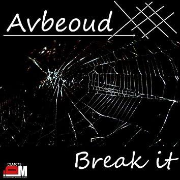 Break It