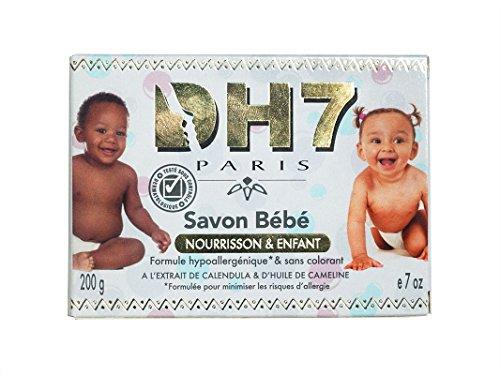 DH7 Babyzeep, 200 g