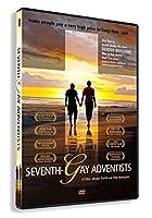 Seventh-Gay Adventists
