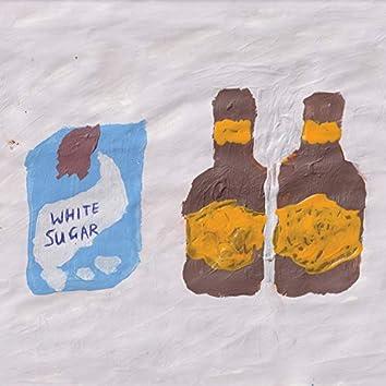Sugar and Gold