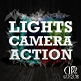 Lights Camera Action (Foreign Body Remix)