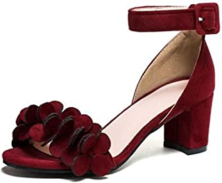c2d08ba7d0684 Amazon.com: Wine Whispers - Women: Clothing, Shoes & Jewelry